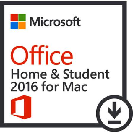 Office download for free home and 2011 mac student