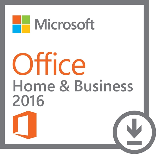 microsoft home & business 2016 download