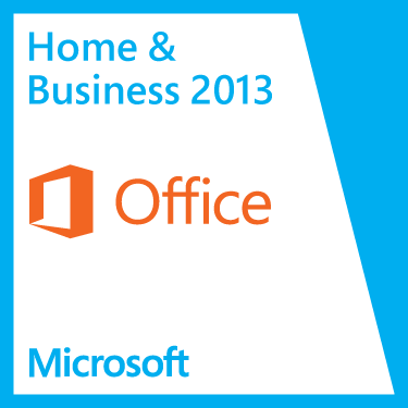 microsoft office 2013 home and business download now. Black Bedroom Furniture Sets. Home Design Ideas