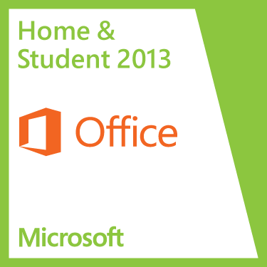 microsoft office 2013 home and student download with cheap. Black Bedroom Furniture Sets. Home Design Ideas