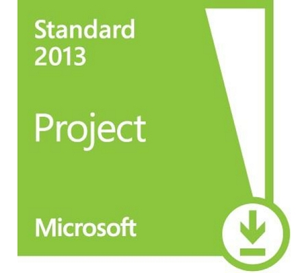 Microsoft project 2016 cheap price