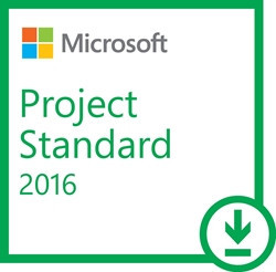 Buy Project Standard - Microsoft Store