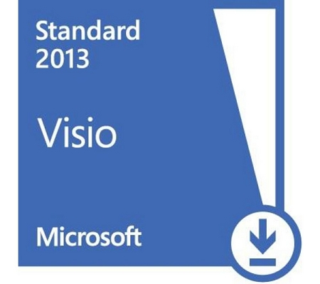 how to download visio 2013