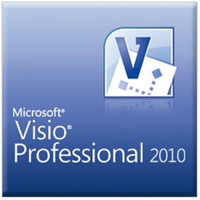Greatly discounted price microsoft visio standard 2016