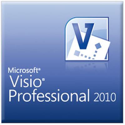 microsoft visio 2010 full version