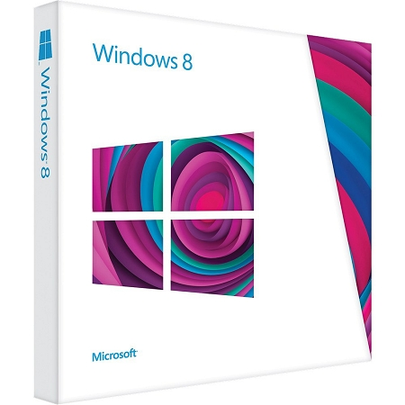 how to tell 32 or 64 bit windows 8