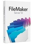 FileMaker Server 12 Download