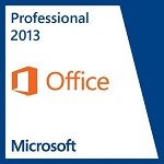 Microsoft Office 2013 Pro Download