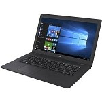 Acer TravelMate P278-MG TMP278-MG-788Z 17.3