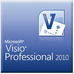 Microsoft Visio 2010 Pro Full Version Download