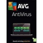 AVG Antivirus 2016 Internet Security -1PC- 1YR