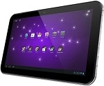 Toshiba Excite 13 AT330-005 - tablet - Android 4.0 - 64 GB - 13.3